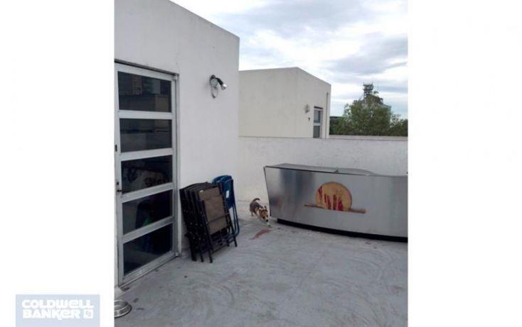 Foto de departamento en venta en lago margarita, granada, miguel hidalgo, df, 2012411 no 09