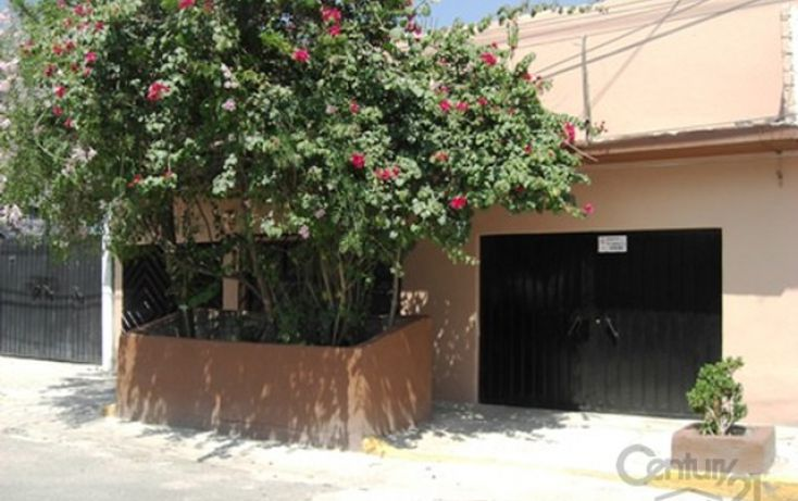 Foto de casa en venta en lago mask, agua azul grupo a super 4, nezahualcóyotl, estado de méxico, 1705906 no 01