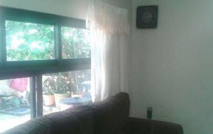 Foto de casa en venta en lago mask, agua azul grupo a super 4, nezahualcóyotl, estado de méxico, 1705906 no 02