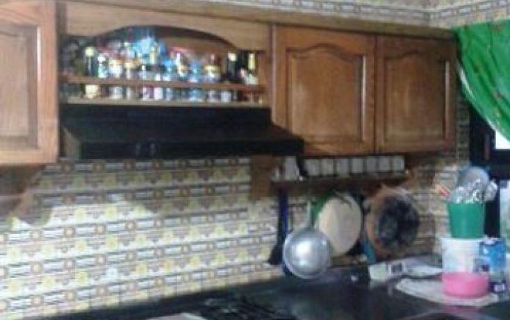 Foto de casa en venta en lago mask, agua azul grupo a super 4, nezahualcóyotl, estado de méxico, 1705906 no 05