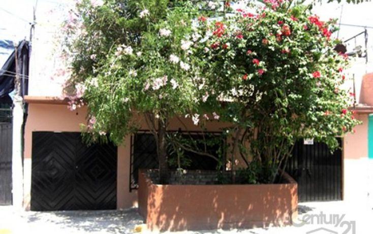 Foto de casa en venta en lago mask, agua azul grupo a super 4, nezahualcóyotl, estado de méxico, 1705906 no 10
