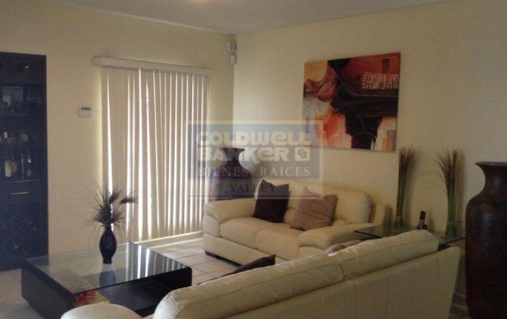 Foto de casa en venta en lago mayran esq lago cuitzeo, valle alto, reynosa, tamaulipas, 489523 no 03