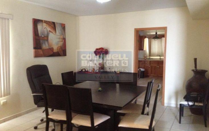 Foto de casa en venta en lago mayran esq lago cuitzeo, valle alto, reynosa, tamaulipas, 489523 no 04