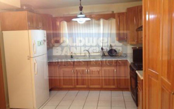 Foto de casa en venta en lago mayran esq lago cuitzeo, valle alto, reynosa, tamaulipas, 489523 no 05