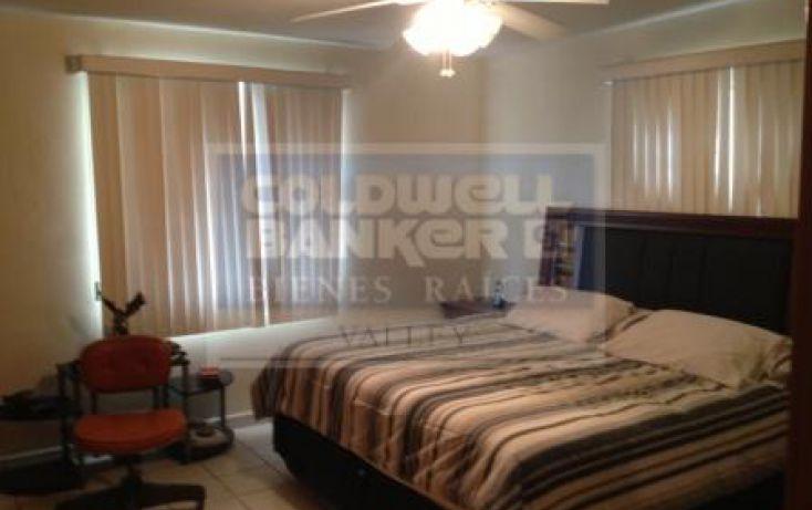 Foto de casa en venta en lago mayran esq lago cuitzeo, valle alto, reynosa, tamaulipas, 489523 no 06