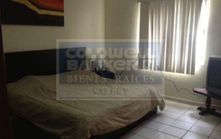 Foto de casa en venta en lago mayran esq lago cuitzeo, valle alto, reynosa, tamaulipas, 489523 no 07