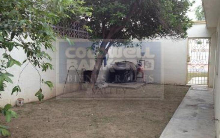 Foto de casa en venta en lago mayran esq lago cuitzeo, valle alto, reynosa, tamaulipas, 489523 no 09