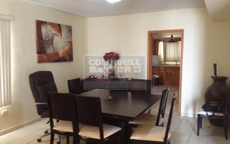 Foto de casa en venta en lago mayran esquina lago cuitzeo , valle alto, reynosa, tamaulipas, 1839110 No. 04