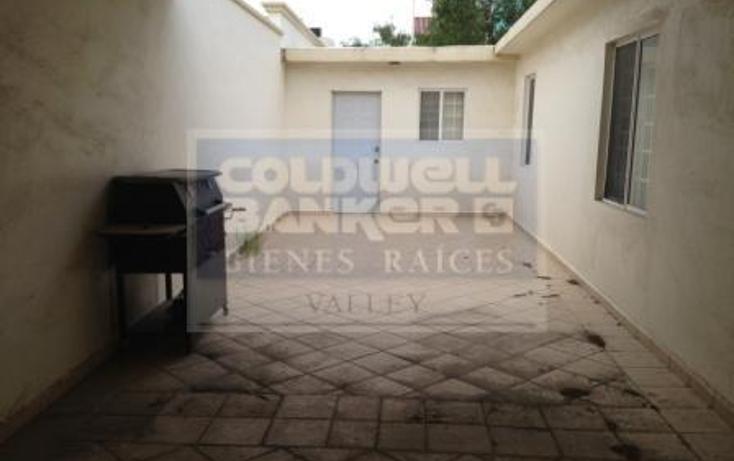 Foto de casa en venta en lago mayran esquina lago cuitzeo , valle alto, reynosa, tamaulipas, 1839110 No. 08