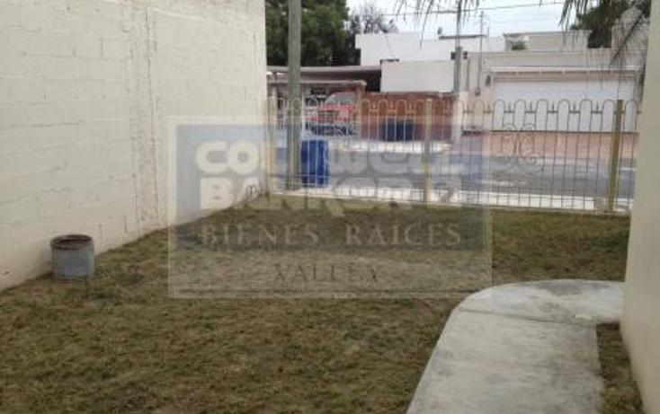 Foto de casa en venta en lago mayran esquina lago cuitzeo , valle alto, reynosa, tamaulipas, 1839110 No. 10