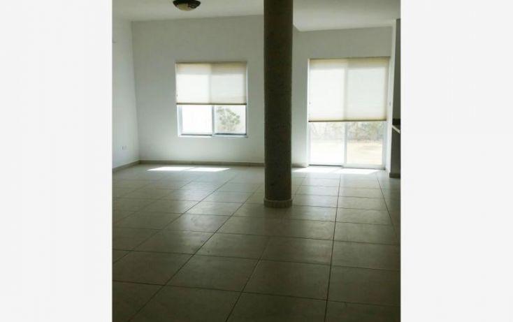 Foto de casa en venta en lago nichupte 231, cumbres del lago, querétaro, querétaro, 1710232 no 04