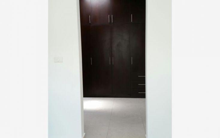 Foto de casa en venta en lago nichupte 231, cumbres del lago, querétaro, querétaro, 1710232 no 08