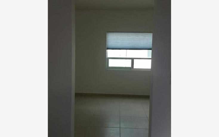 Foto de casa en venta en lago nichupte 231, cumbres del lago, quer?taro, quer?taro, 1710232 No. 11