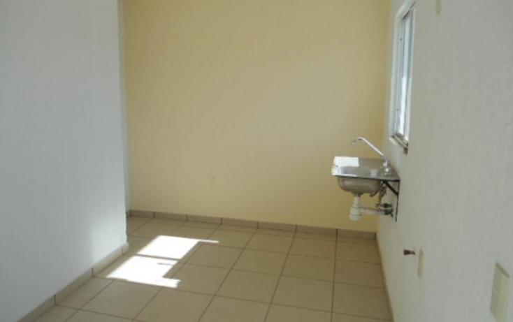 Foto de casa en venta en lago onega 315, lagos del country, tepic, nayarit, 395807 no 04