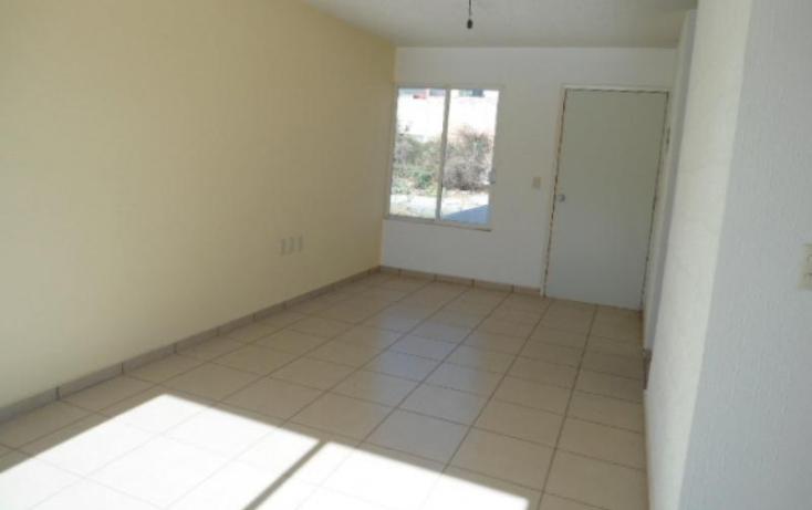 Foto de casa en venta en lago onega 315, lagos del country, tepic, nayarit, 395807 no 06