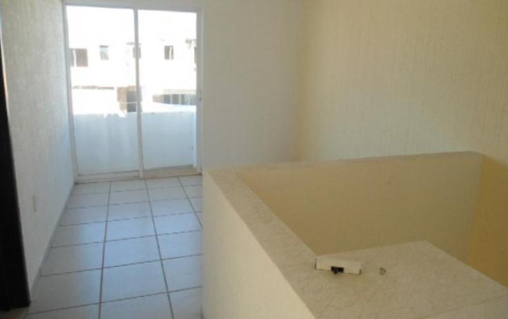 Foto de casa en venta en lago onega 315, lagos del country, tepic, nayarit, 395807 no 09