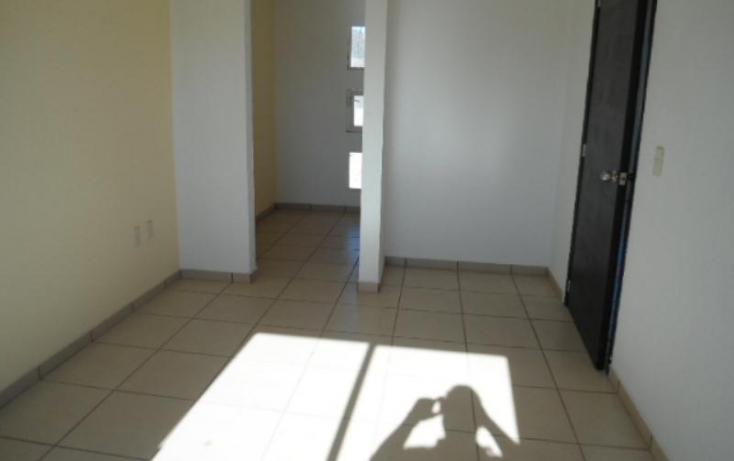 Foto de casa en venta en lago onega 315, lagos del country, tepic, nayarit, 395807 no 11