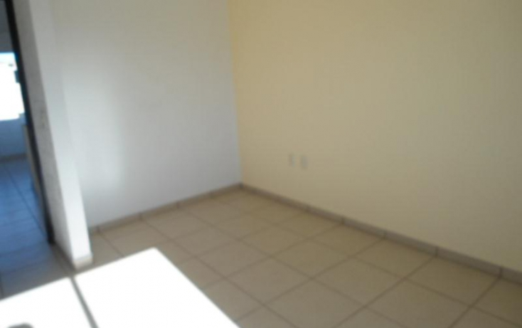 Foto de casa en venta en lago onega 315, lagos del country, tepic, nayarit, 395807 no 12