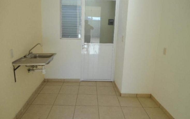 Foto de casa en venta en lago onega 315, lagos del country, tepic, nayarit, 395807 no 15
