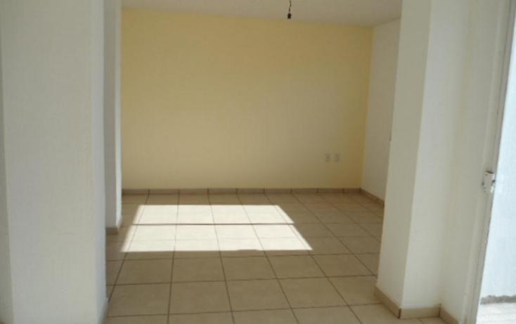 Foto de casa en venta en lago onega 315, lagos del country, tepic, nayarit, 395807 no 16
