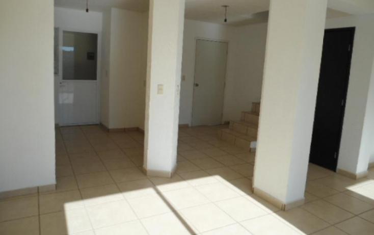 Foto de casa en venta en lago onega 315, lagos del country, tepic, nayarit, 395807 no 17