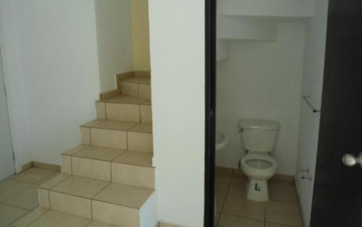 Foto de casa en venta en lago onega 315, lagos del country, tepic, nayarit, 395807 no 18
