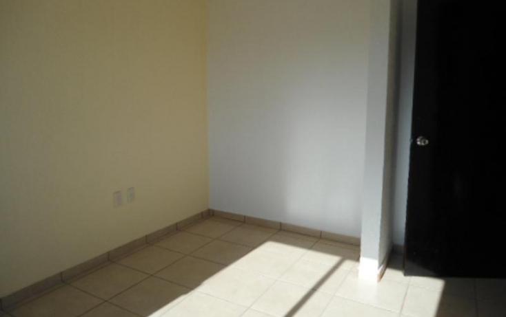 Foto de casa en venta en lago onega 315, lagos del country, tepic, nayarit, 395807 no 21