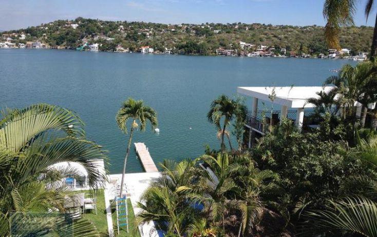 Foto de casa en venta en lago ontario, tequesquitengo, jojutla, morelos, 1800815 no 01