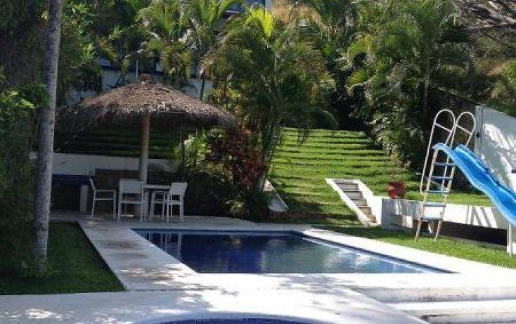 Foto de casa en venta en lago ontario, tequesquitengo, jojutla, morelos, 1800815 no 03