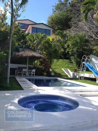 Foto de casa en venta en  , tequesquitengo, jojutla, morelos, 1800815 No. 03