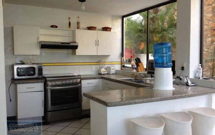 Foto de casa en venta en lago ontario, tequesquitengo, jojutla, morelos, 1800815 no 04