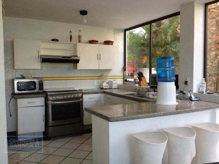 Foto de casa en venta en  , tequesquitengo, jojutla, morelos, 1800815 No. 04