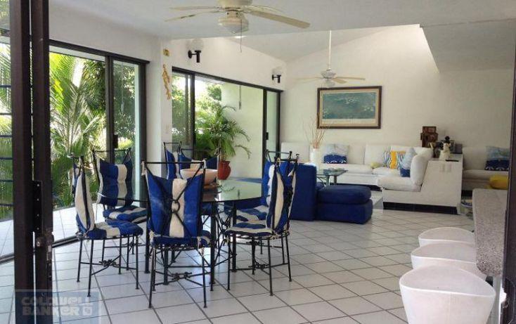 Foto de casa en venta en lago ontario, tequesquitengo, jojutla, morelos, 1800815 no 05