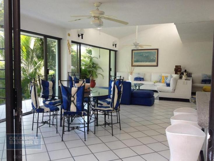 Foto de casa en venta en  , tequesquitengo, jojutla, morelos, 1800815 No. 05