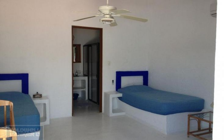 Foto de casa en venta en lago ontario, tequesquitengo, jojutla, morelos, 1800815 no 06