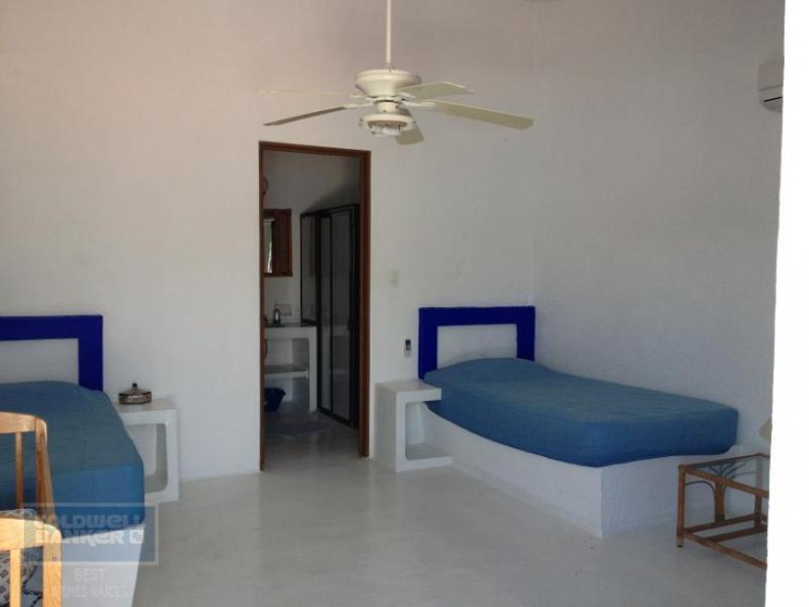 Foto de casa en venta en  , tequesquitengo, jojutla, morelos, 1800815 No. 06
