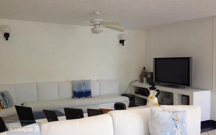 Foto de casa en venta en lago ontario, tequesquitengo, jojutla, morelos, 1800815 no 07