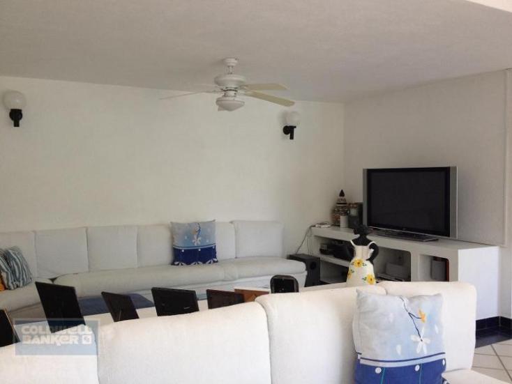 Foto de casa en venta en  , tequesquitengo, jojutla, morelos, 1800815 No. 07