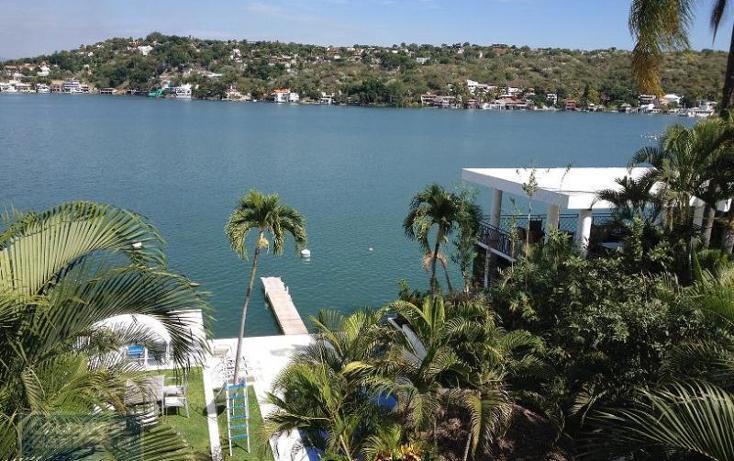 foto de casa en venta en lago ontario jojutla morelos