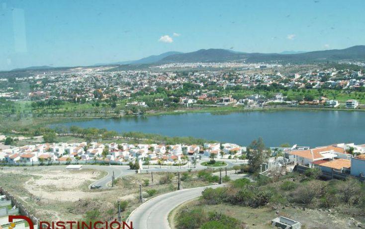 Foto de departamento en renta en lago ostión 141, cumbres del lago, querétaro, querétaro, 1947168 no 07
