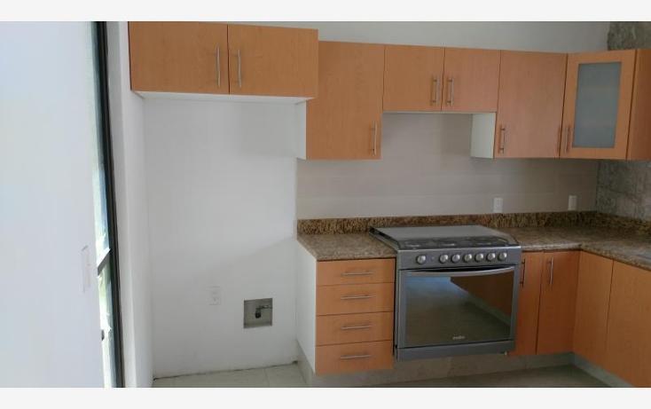 Foto de casa en venta en lago ostión 0, cumbres del lago, querétaro, querétaro, 3435112 No. 07