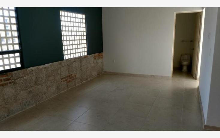 Foto de casa en venta en lago ostión 0, cumbres del lago, querétaro, querétaro, 3435112 No. 12