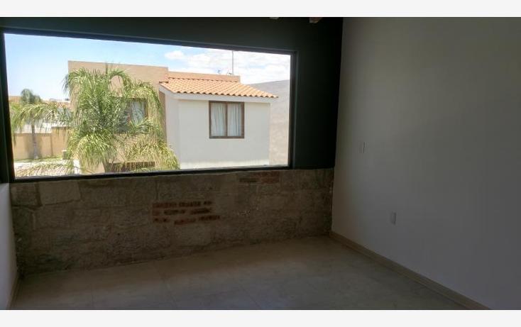 Foto de casa en venta en lago ostión 0, cumbres del lago, querétaro, querétaro, 3435112 No. 14