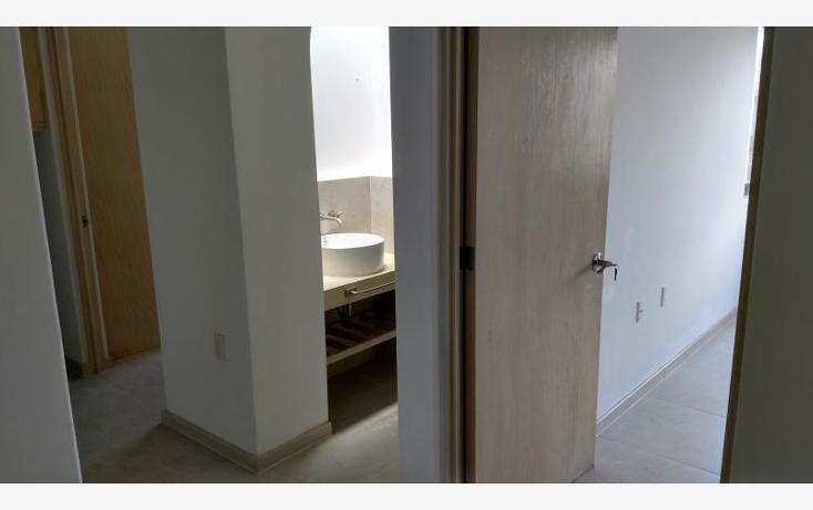 Foto de casa en venta en lago ostión 0, cumbres del lago, querétaro, querétaro, 3435112 No. 21