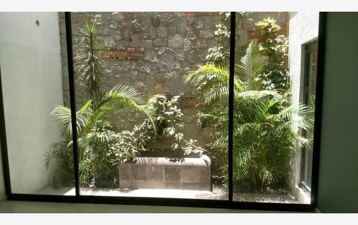Foto de casa en venta en lago ostión 0, cumbres del lago, querétaro, querétaro, 3435112 No. 22