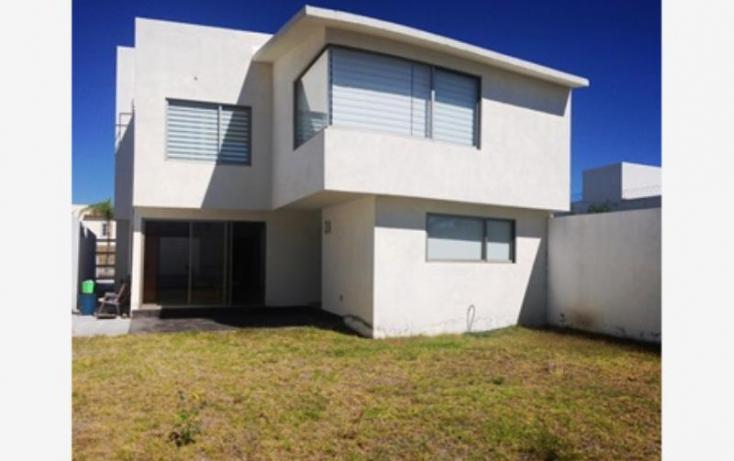 Foto de casa en venta en lago patzcuaro 336, cumbres del lago, querétaro, querétaro, 765507 no 01