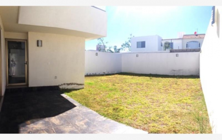 Foto de casa en venta en lago patzcuaro 336, cumbres del lago, querétaro, querétaro, 765507 no 02