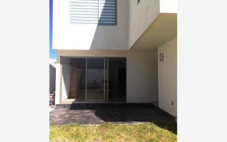 Foto de casa en venta en lago patzcuaro 336, cumbres del lago, querétaro, querétaro, 765507 no 03