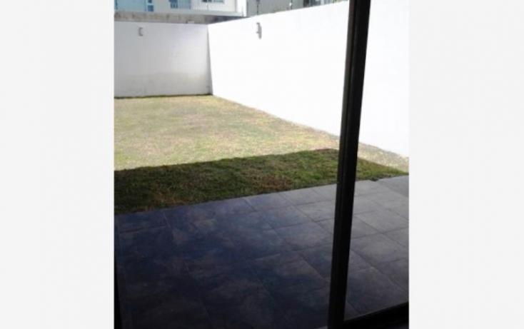 Foto de casa en venta en lago patzcuaro 336, cumbres del lago, querétaro, querétaro, 765507 no 04