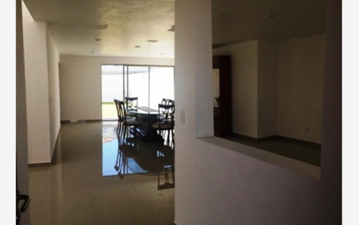 Foto de casa en venta en lago patzcuaro 336, cumbres del lago, querétaro, querétaro, 765507 no 05